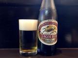 180707Smoto_beer