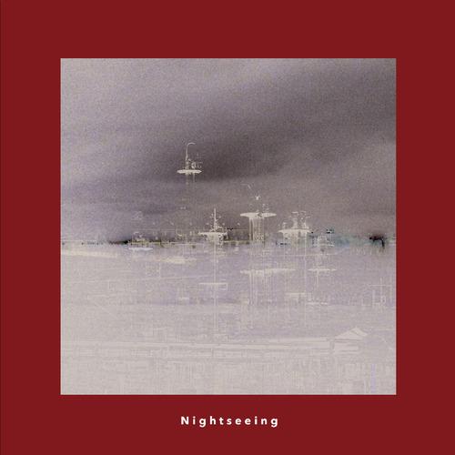 nightseeing