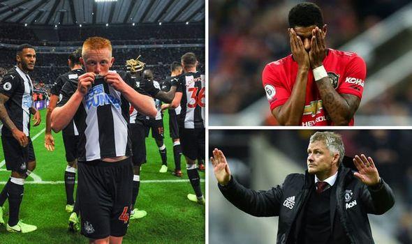 Newcastle-vs-Man-Utd-LIVE-1187167