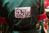 ab93c845.jpg
