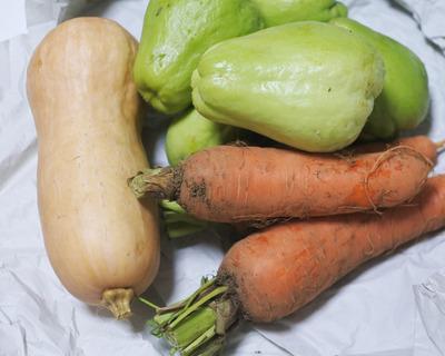 20201123野菜