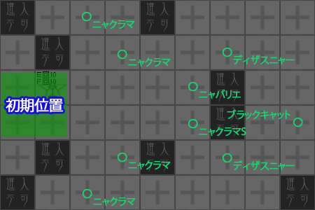 mg_map (7)_enemy