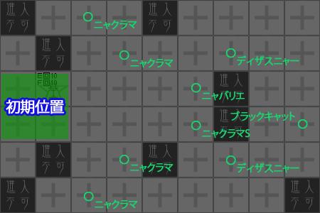 mg_map (7)_enemy