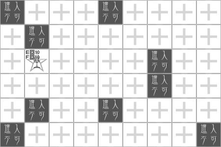 mg_map (7)