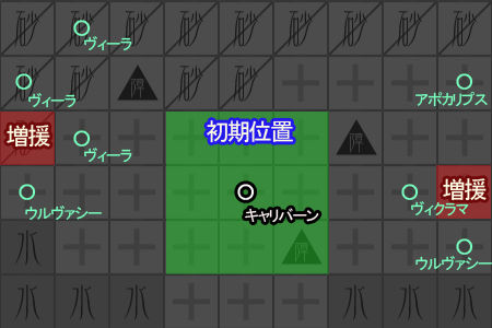 mg_map3