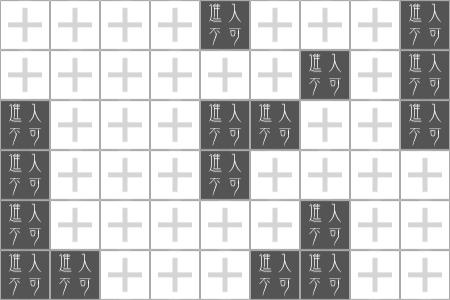 mg_map (4)
