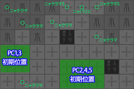 mg_map (6)_enemy