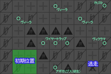 mg_map (2)