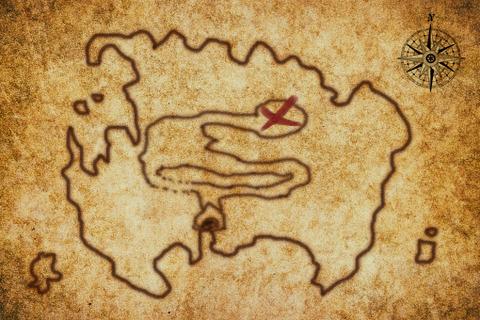 map_kaizoku