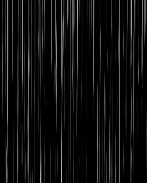 効果線_001