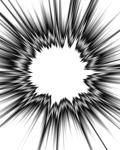ベタフラ_005