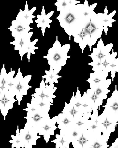 パーティクル_003
