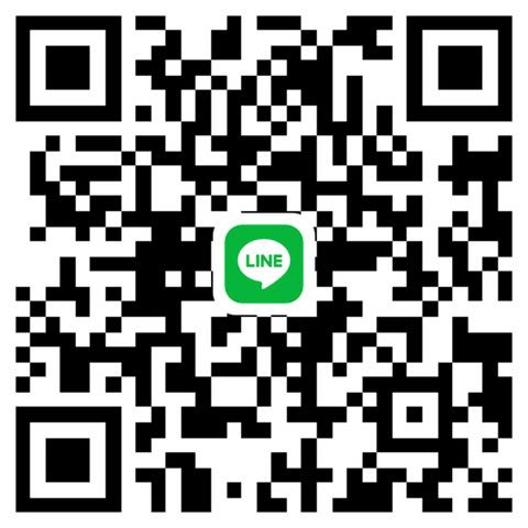 S__23445506