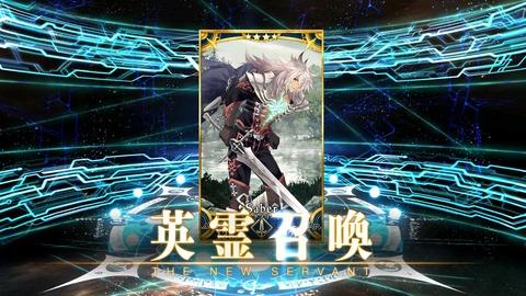 otaku_995_1444571228_70401