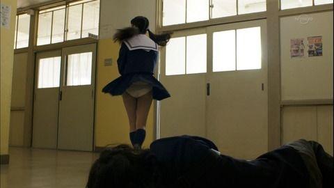 kitahara
