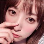 【不倫】神田沙也加に不倫直撃、直後に離婚発表 ジャニーズJr.と交際