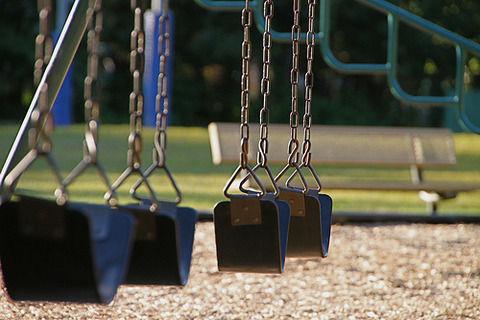 【急募】日本の少子化を解消する方法