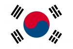 【韓国】経済不振