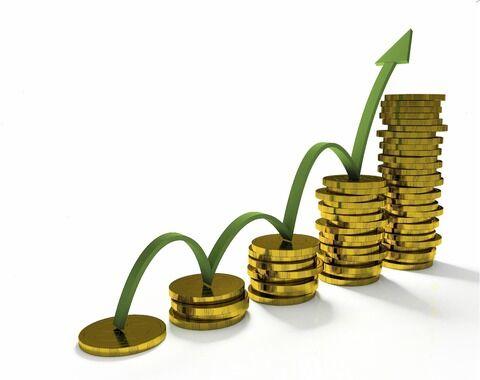 投資する人としない人では将来の資産10倍差が出る