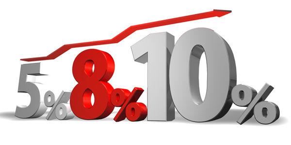 政府「消費増税後の買い控えを防ぐために、住宅や自動車の購入者に減税を実施する」