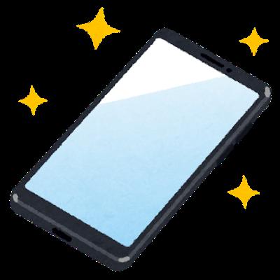 【悲報】スマートフォンの進化、もう頭打ち