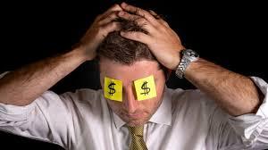 マジ疑問なんだけど、金持ちと法人税をなんで増税しないの?