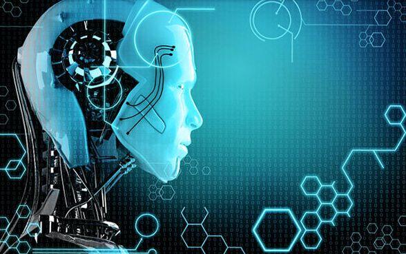 経済ニュース - 【悲報】人工知能が発達してもなくならない仕事、皆無だった