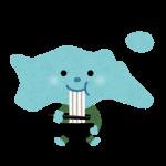 【ゲーム条例】香川県「スマホ平日60分」県条例素案