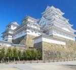 """【テレビ】お城好き1万人""""ガチ""""で選んだ「日本の城ベスト30」"""