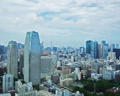 東京経済大学の評判、入試情報、資格取得や就職状況など 文系大学受験・入試ガイド~ユニナビ