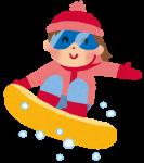 【平昌五輪】強風強行の女子スノーボードに世界中から批判殺到「札束とテレビが選手を危険に晒した」
