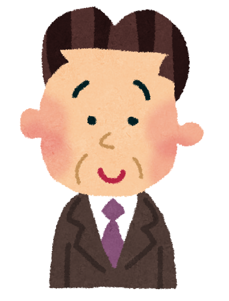 【悲報】手取り「15万円」を超えられない「47歳男性」の深い闇