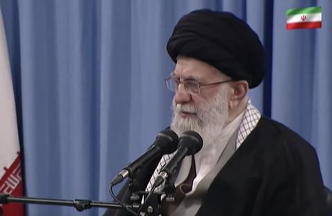 【悲報】イランさん、民間航空機を撃ち落としたことで全世界を敵に回してしまう