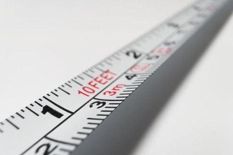 海外の友人「日本人さあ、いつまでメートルだグラムだ摂氏だのわかりにくい単位を使ってるんだい?」