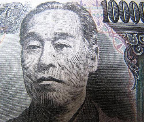 外人は時間関係なく金を稼いでいるが日本は時間で拘束されてその代り金を貰うから