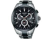 セイコー「助けて!時計が売れない!!新社会人は高級時計買って!!!」