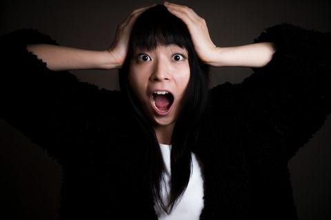 【悲報】ワイ、日に日に就活の不安が増大していく