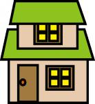 【不動産】「一生賃貸」にひそむリスク。リタイア後も続く家賃の支払い