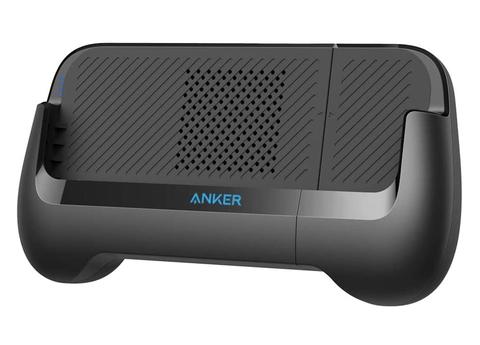 【朗報】Anker、ついに「ゲーミングモバイルバッテリー」を発売。価格は3990円