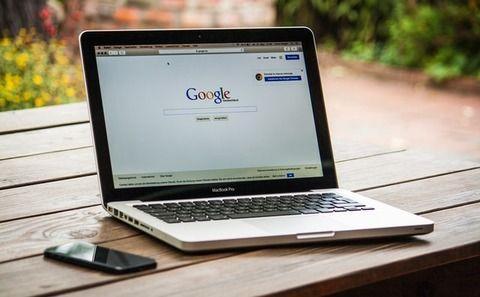 経済ニュース - 日本のどこをどう変えればGoogleやAmazonのような企業が育つ国になれると思う?