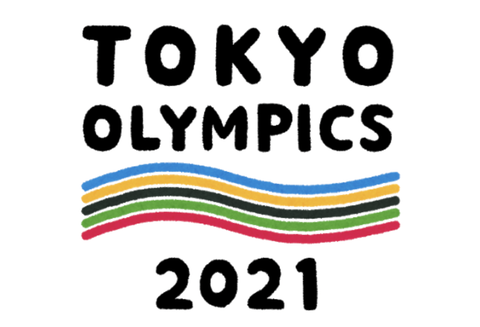 【悲報】東京五輪、国民の60%が「中止」求める