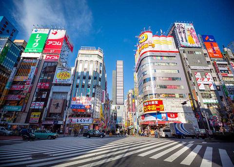 東京の若者の平均年収が240万 ←これリアルにヤバくない?