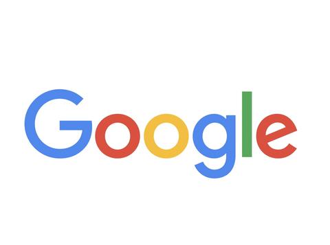 Google、時価総額が1兆ドルを突破。もはや国レベルでワロタ