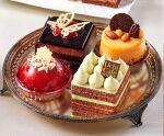 【コンビニ様が来たぞおおお】洋菓子屋の倒産急増 競争激化でクリスマスケーキ売れず