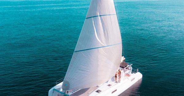 環境活動家のグレタさん(16)スペイン開催の会議のためヨットで大西洋を横断すると発表!