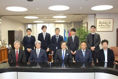 岐阜の朝日大学(経営学部偏差値35)から公認会計士試験に5名合格 昨年は12名