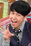 【吉本】小籔千豊、「人生会議」ポスター問題を改めて説明 4070万円は「CM、メディアPR、イベントなど色々込みでの金額」