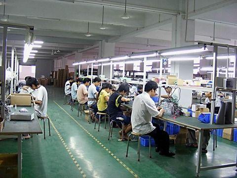 工場勤務のゴミって学生時代頑張らなかったことを後悔してるの?