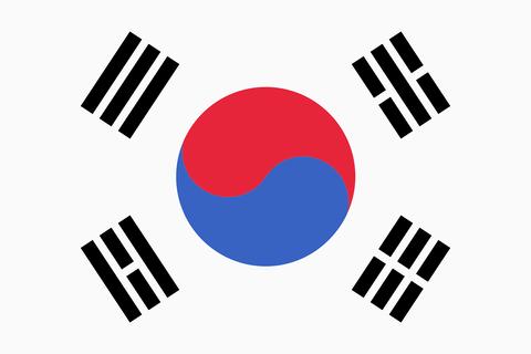 正直韓国の羨ましいところ
