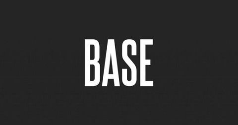 BASE上場、VC比率と売出比率の喧騒にロンブー田村淳も紛れて
